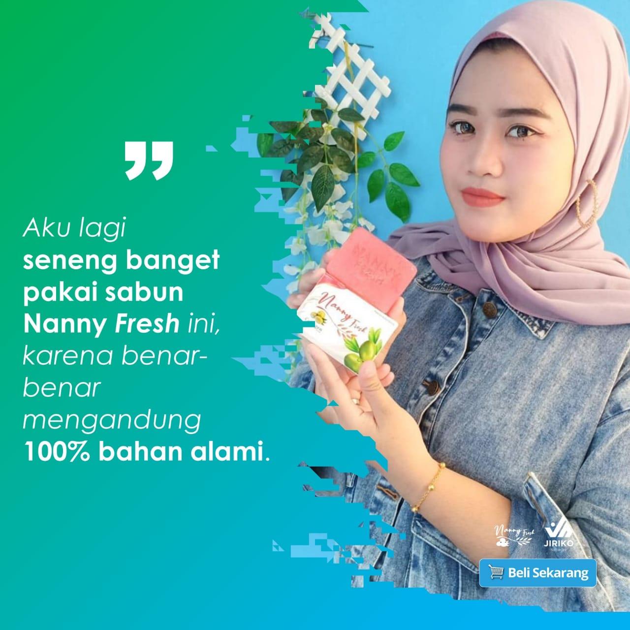 Peluang bisnis jiriko indonesia